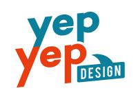 Yepyep Design